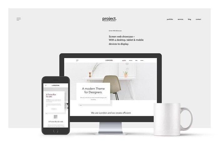 Website đối với doanh nghiệp có ảnh hưởng như thế nào? 6
