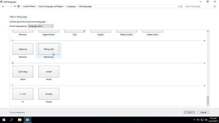 Tải Ghost Windows 10 Pro Lite version 1709 nhẹ như mây 4