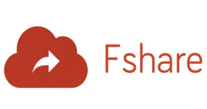 Dịch vụ Fshare chơi lớn vừa khuyến mãi vừa nhận quà 1