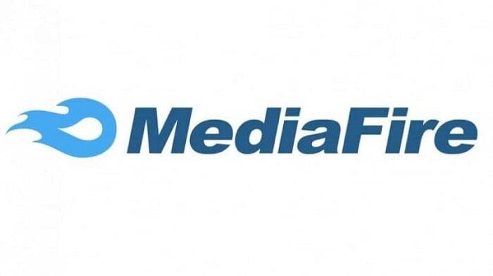 10 dịch vụ Upload File trực tuyến chia sẻ tốt nhất hiện nay 2