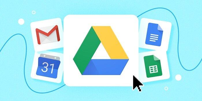 10 dịch vụ Upload File trực tuyến chia sẻ tốt nhất