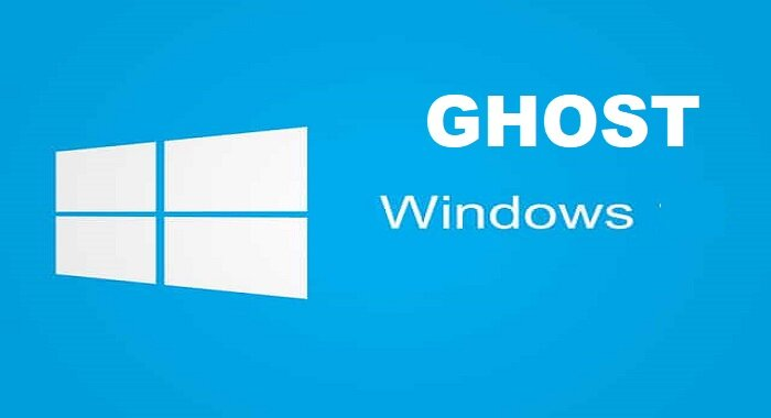 Tải Ghost Windows 10 LTSC x64 Full Soft, Full Driver by Nathan Nguyễn 1