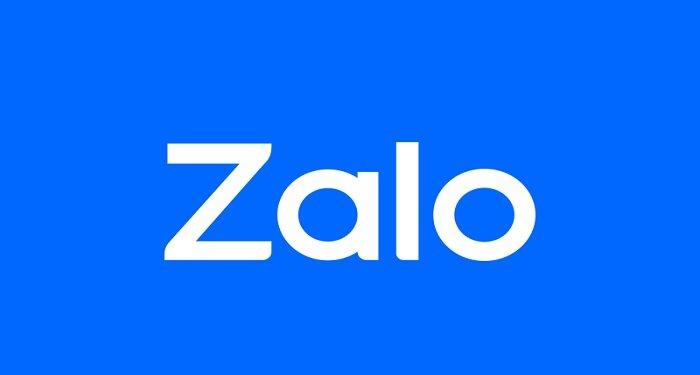 Mẹo gửi tin nhắn tự hủy, nhắn tin bí mật trên Messenger, Zalo 8