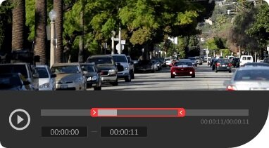 Tải phần mềm iFun Screen Recorder trình quay màn hình miễn phí, siêu nhẹ 7