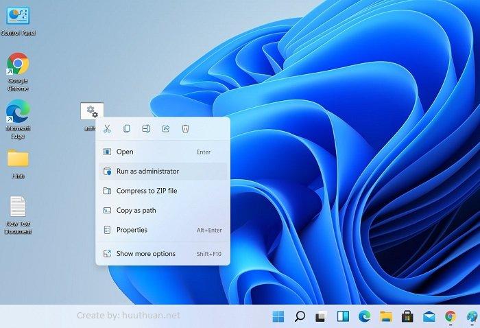 Cách Active Windows 11, kích hoạt bản quyền 100% an toàn 5