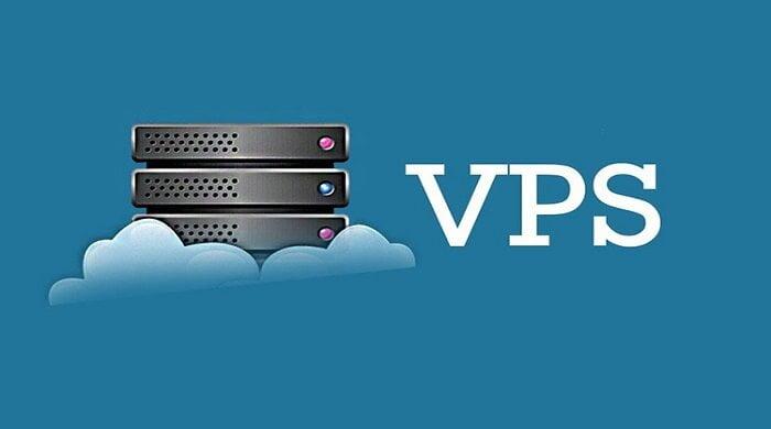 VPS SSD Nodes chất lượng cao giá siêu rẻ 1