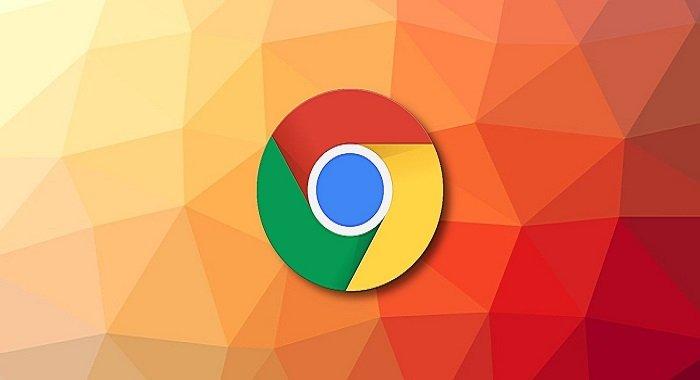Mẹo dịch mọi trang Web sang tiếng việt trên Google Chrome đơn giản 3