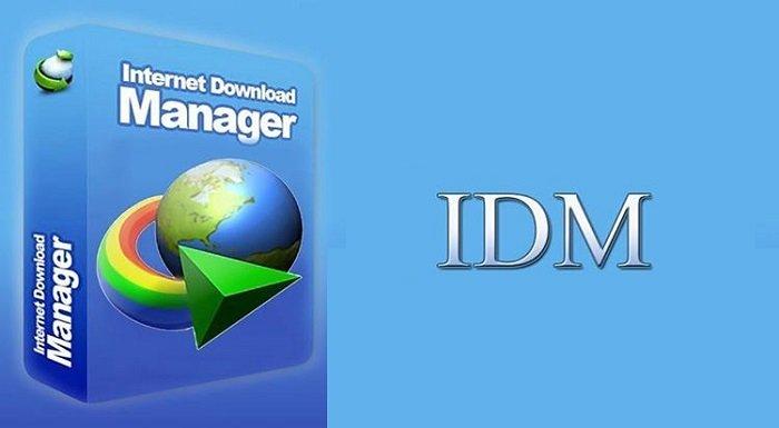 Một số lỗi IDM thường gặp và cách khắc phục hiệu quả 1