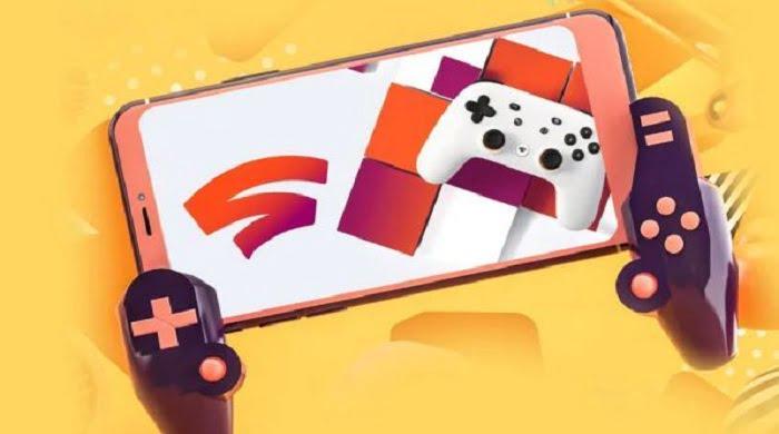 Thư giản với những trò chơi thú vị trên Solitaire.org 3