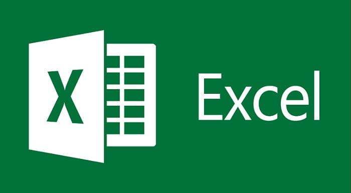 Cách sửa lỗi REF trong Excel chi tiết có video hướng dẫn 2