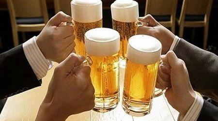 5 quốc gia sử dụng rượu bia nhiều nhất thế giới 1