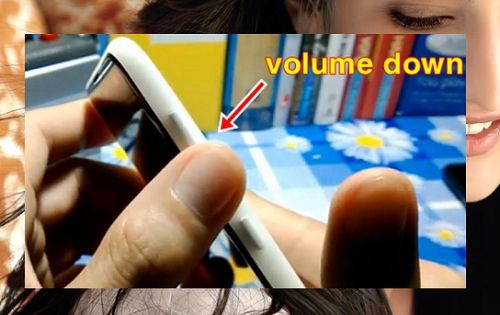 Mo-khoa-dien-thoai-Windows-Phone-Lumia-3 1