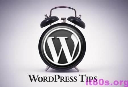 Thủ thuật cấu hình wp-config.php tăng tốc cho wordpress