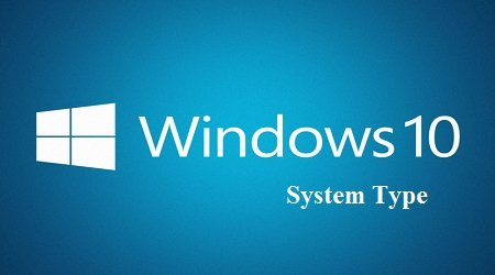 Windows 10 chay 32 hay 64 bit