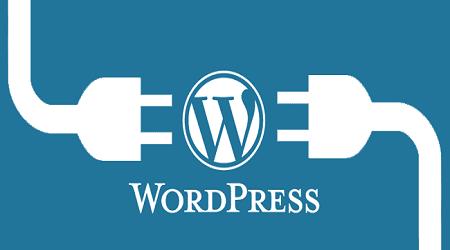 Cách dọn dẹp tối ưu hệ thống WordPress đơn giản nhất