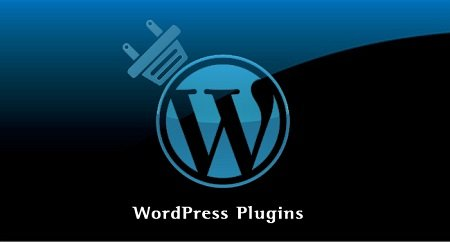 cai plugin cho wordpress