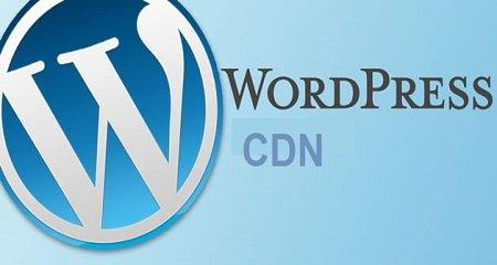 Dịch vụ CDN miễn phí tốt nhất cho hosting