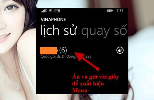 chan-so-dien-thoai-windows-phone-1 1