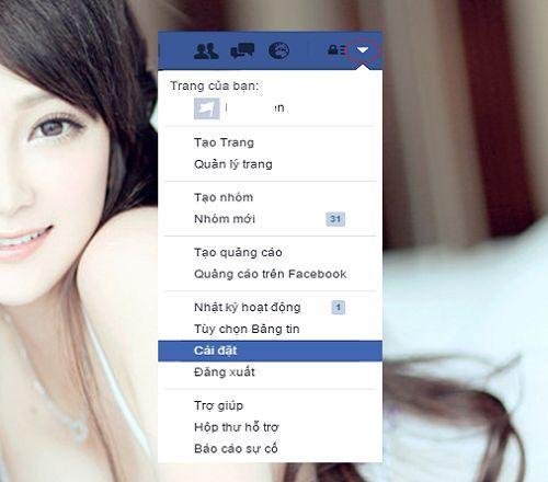 chan-thong-bao-tu-facebook 1