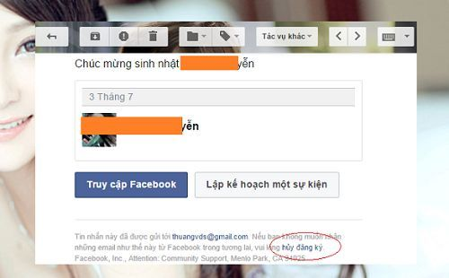 chan-thong-bao-tu-facebook-3 1