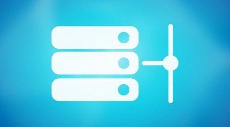 tăng dung lượng ổ đĩa không làm mất dữ liệu trên Windows