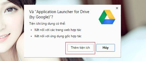 chinh-sua-tap-tin-tu-google-driver-1 1