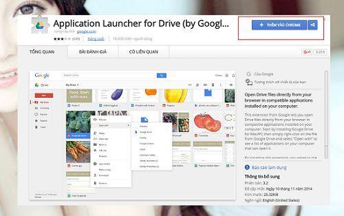 chinh-sua-tap-tin-tu-google-driver 1