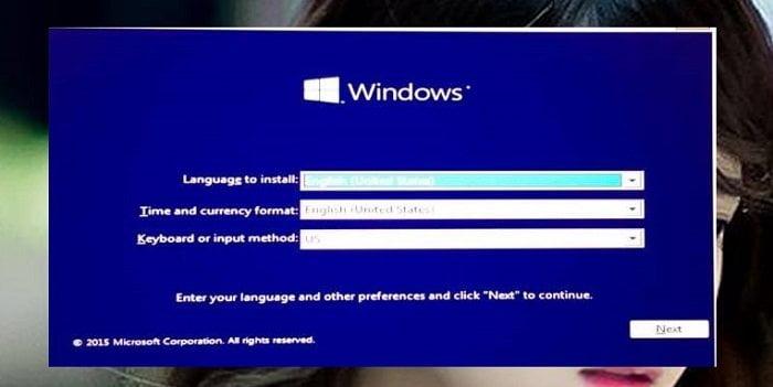 Cách chạy công cụ chẩn đoán bộ nhớ RAM trong Windows 10 4