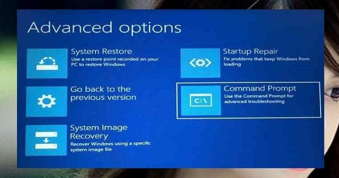 Cách chạy công cụ chẩn đoán bộ nhớ RAM trong Windows 10 8
