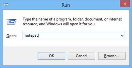 Thủ thuật tắt máy tính bằng chuột phải trên windows 8