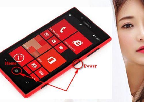 chup-anh-man-hinh-windows-phone-1 1