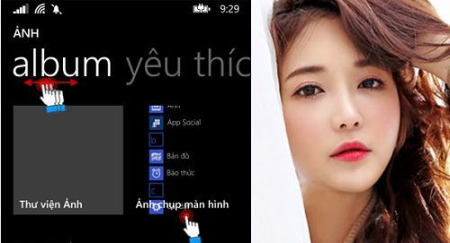 chup-anh-man-hinh-windows-phone-3 1