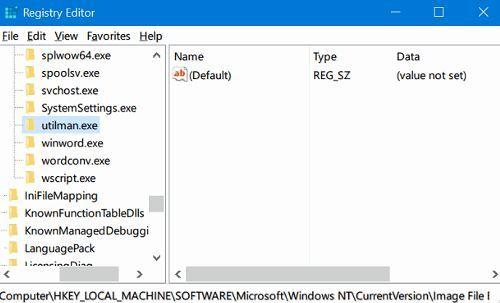 chụp màn hình đăng nhập trên Windows 10 đơn giản