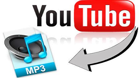 Cách chặn các chú thích và quảng cáo trong Youtube