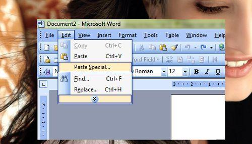 copy-du-lieu-tu-Excel-sang-Word-giu-nguyen-dinh-dang-3 1