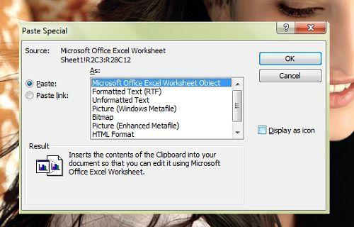 copy-du-lieu-tu-Excel-sang-Word-giu-nguyen-dinh-dang-4 1