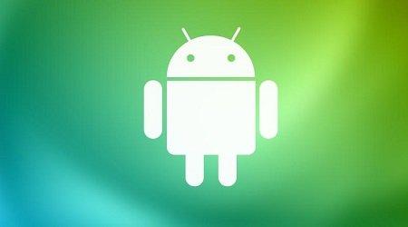 Điều khiển từ xa các thiết bị di động IOS và Android 1