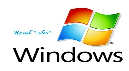 doc file shs tren windows