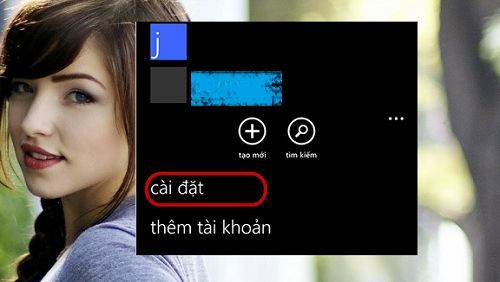 dong-bo-danh-ba-gmail-tren-windows-phone-2-1
