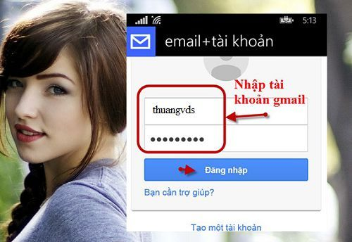 dong-bo-danh-ba-gmail-tren-windows-phone-6-1