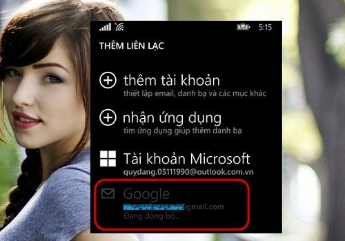 dong-bo-danh-ba-gmail-tren-windows-phone-8-1