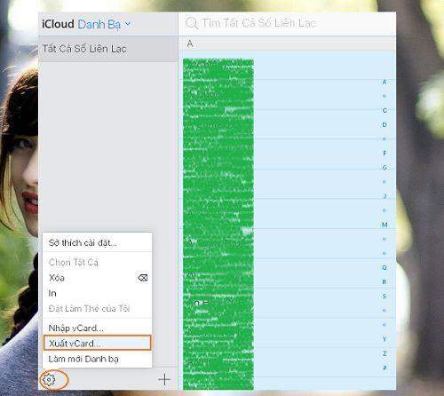 dong-bo-danh-ba-icloud-vao-gmail-1-1