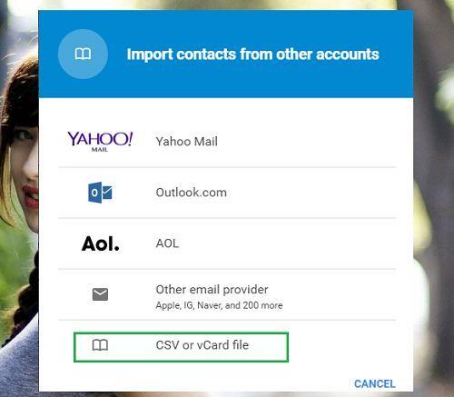 dong-bo-danh-ba-icloud-vao-gmail-5-1