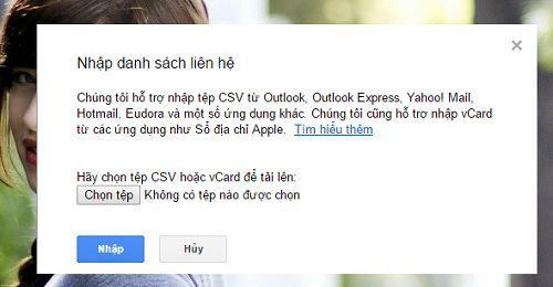 dong-bo-danh-ba-icloud-vao-gmail-8-1
