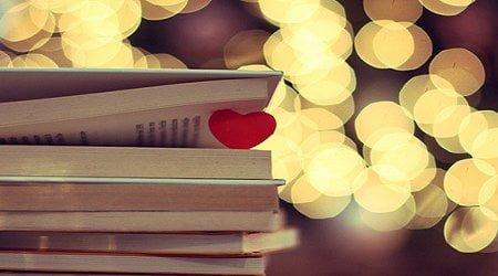 Duyên phận tình yêu có hay không cái gọi là đôi lứa? 1