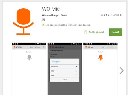 bien-dien-thoai-android-thanh-microphone-2.png