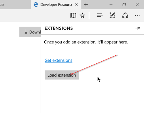 Install-Edge-Extensions-in-Windows-10-5.png