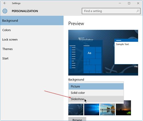 turn-on-desktop-background-slideshow-in-Windows-10-1.jpg