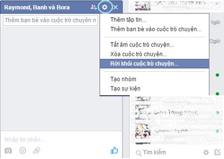 tro-chuyen-nhom-facebook-5.png