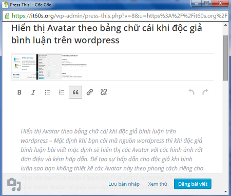 lay-bai-viet-wordpress-6.png